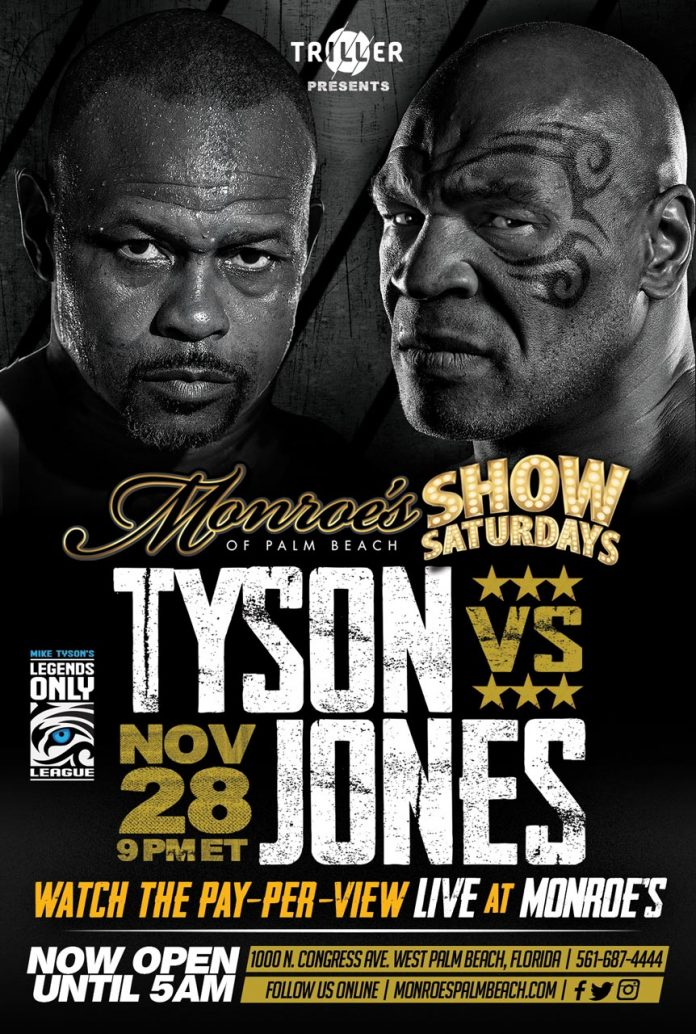Mike Tyson-vs-Roy-Jones-Monroes-West-Palm-Beach-Sat-Nov28